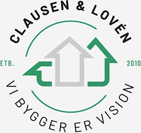 Clausen & Lovén